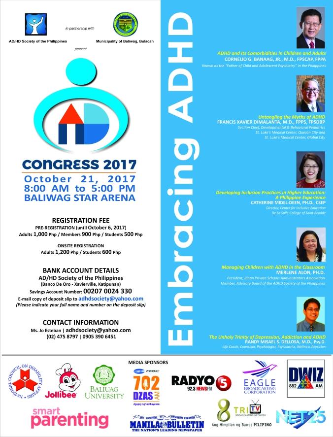 ADHD Congress Poster oct 8 blue.jpg